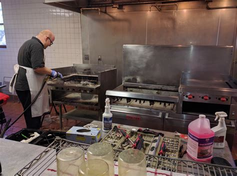 commercial kitchens where safety is key carlton services kitchen maintenance commercial kitchens where safety