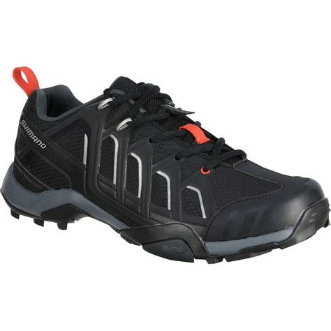 bike shoes and mt34 mountain bike cycling shoes decathlon