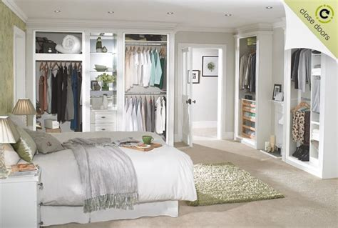 bedroom furniture storage solutions 8 best wardrobes images on pinterest sliding doors