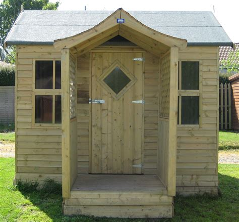 How To Build A Garden Shed Step By Step by How To Build Erect Assemble A Garden Shed Step By