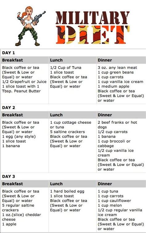 8 Popular Diets Which Ones Work by The World S Catalog Of Ideas