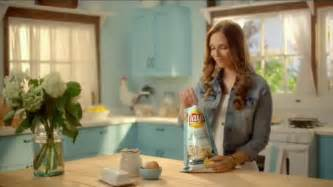 Flavour Shaker Tv Ad 2 by Lay S Tv Commercial Do Us A Flavor Finalists Ispot Tv