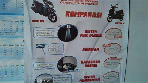Ganti Kunci Motor Di Dealer dealer motor honda di cakung aaron guing