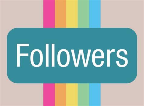 Jual Instagram jual followers instagram garansi terpercaya dan teraman