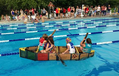 cardboard boat designs with duct tape 79 cardboard and duct tape boat designs boat building