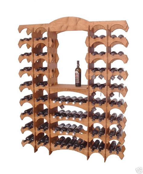 mobili per bottiglie di vino mobili portabottiglie cantina scaffali cantinette