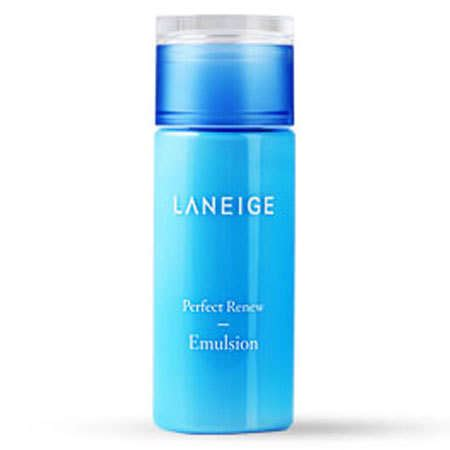 Harga Laneige Water Sleeping Mask Indonesia harga laneige renew emulsion murah indonesia