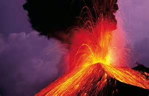 Phoronix confirmed vulkan is the next gen graphics api