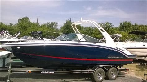 chaparral boats for sale austin chaparral boats for sale in austin texas