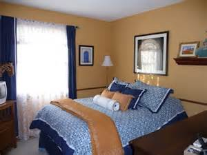 soft marigold benjamin moore ben moore s soft marigold no place like home pinterest