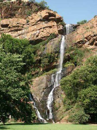 Walter Sisulu National Botanical Gardens Die Top 10 Sehensw 252 Rdigkeiten In Greater Johannesburg 2017