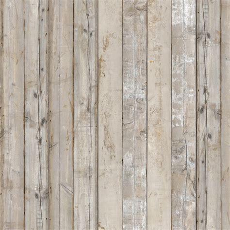 modern wall covering piet hein eek scrapwood wallpaper modern wallpaper