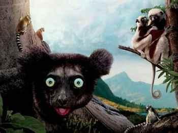 film love rosie online sa prevodom island of lemurs madagascar 2014 ceo film online sa