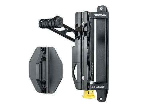 swing up topeak swing up dx oph 230 ng 499 00 cykelgear dk