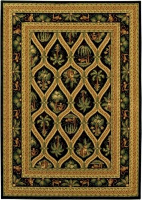 shaw rugs discontinued discontinued shaw area rugs discontinued shaw area rugs decor ideasdecor ideas shaw rugs at