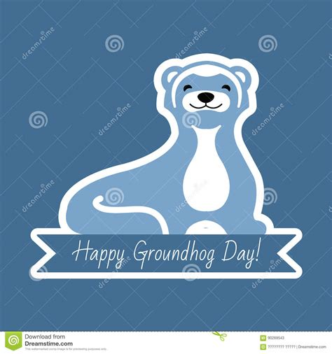 primus groundhog day meaning groundhog day lyrics 28 images and i don t quit won t