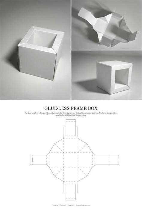origami packaging design 78 best packaging dielines images on boxes