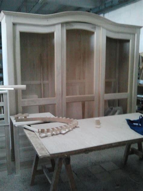 armadi in stile provenzale armadio in stile provenzale armadio su misura legnoeoltre