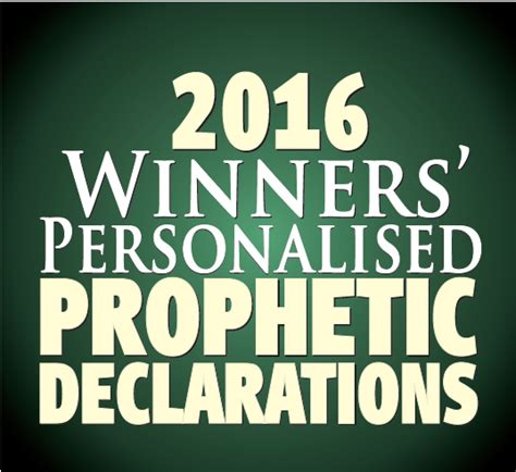 prophetic declaration and breakthrough prayers for 2018 pursue overtake recover all books winners chapel netherlands