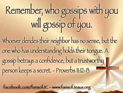 gossip thoughts meaning 83 best gossip images on pinterest live life thoughts