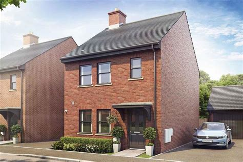 help to buy houses in kent help to buy properties in kent new homes