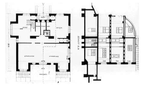 steiner house steiner house adolf loos and the secession
