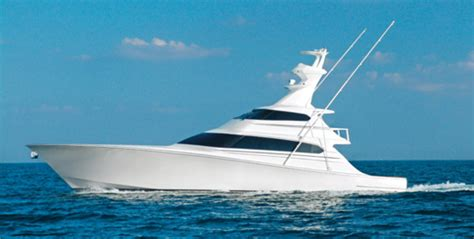 double  power motoryacht