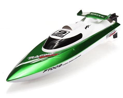 fast rc boat www imgkid the image kid has it - How Fast Are Rc Boats