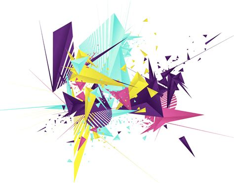 is design digital graphic design services printed media design alton