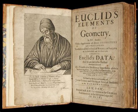 biography elements euclid biography biography online