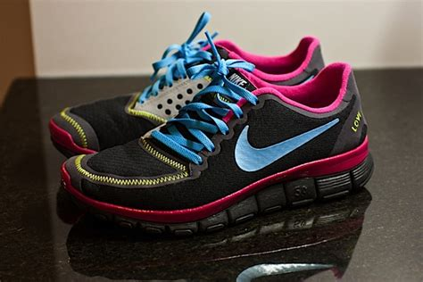 Nike Dzumba nike id shoes the chic