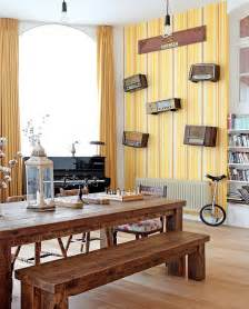 the modern dining room 27 splendid wallpaper decorating ideas for the dining room