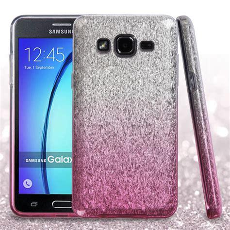 Hardcase Gea Soft Touch For Vivo Y21 Slim Back asmyna pink gradient glitter hybrid asamg550hpcgt032np