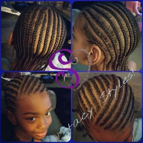 cornrow hairstyles for little boys 17 best ideas about boy braids on pinterest braids for