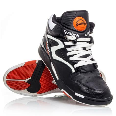 reebok shoes basketball cmmcbvmz uk reebok basketball shoes