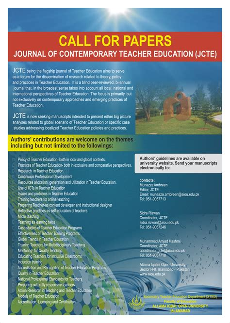 thesis about inclusive education in the philippines research paper inclusion education sanjran web fc2 com