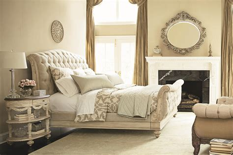 headboards houston bedroom set tufted picture headboard for sale in houston