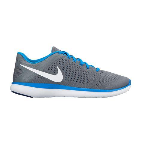 nike flex shoes nike flex 2016 running shoe