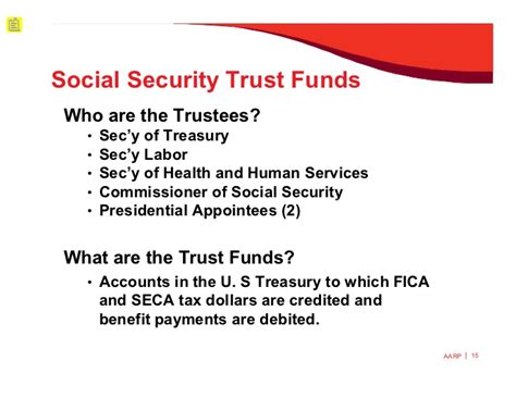 section 37 report social services social security by aarp illinois june 2011