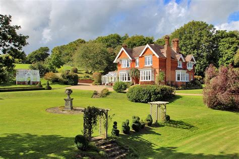 country houses for sale best country houses for sale this week country life
