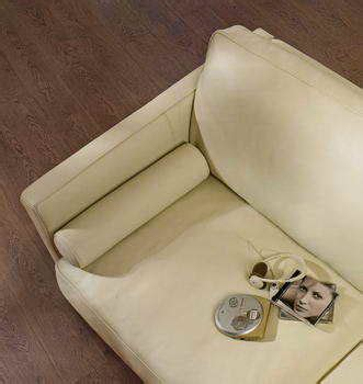 flooring2floors