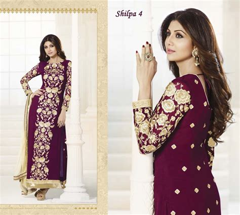neck desgin of ladies suits bollywood ladies salwar kameez suit neck designs for