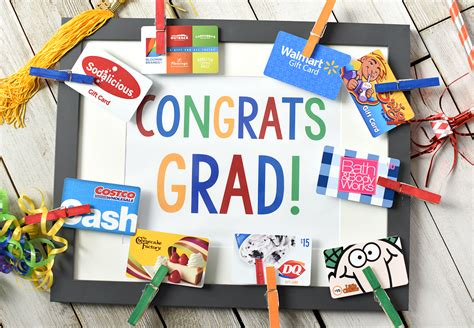 Graduation Gifts by 25 Unique Graduation Gifts Squared