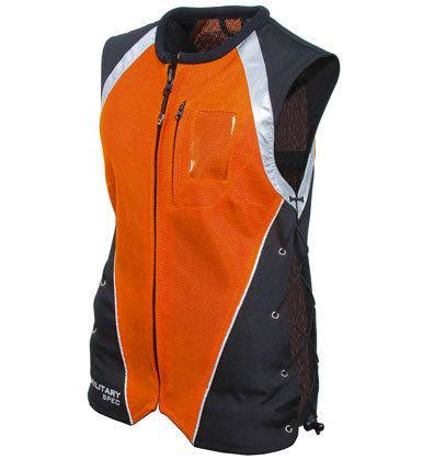 Motorcycle Apparel Fort Wayne by Purchase Firstgear Jacket Motorcycle In Fort Wayne