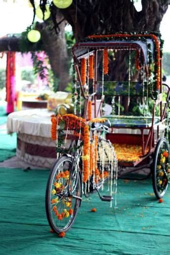 143 best images about Mehendi Decor on Pinterest   Wedding