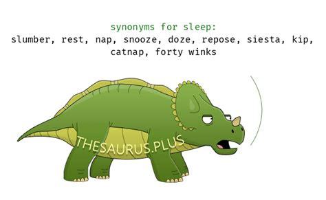 sleep synonym more 1000 sleep synonyms similar words for sleep