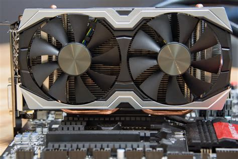 Best Buy Digital Gift Card - the best graphics cards you can buy in 2017 digital trends autos post