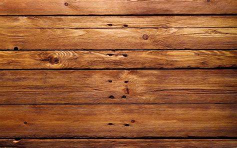 Pattern Wood Wallpaper Pictures to pin on Pinterest