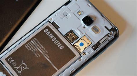 Samsung J7 Vs Oppo A71 entry level smartphone royal rumble vivo y69 vs oppo a71 vs samsung galaxy j7 daily