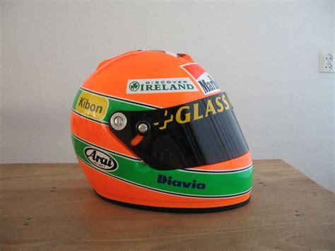 Helm Ss7 iconic helmet designs page 2 general motorsport